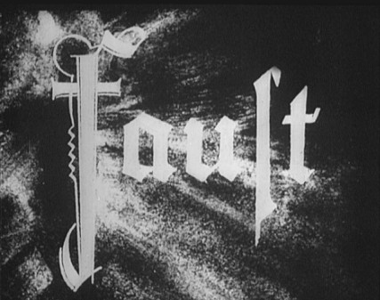 analysis of faustian legends As the children of a melting pot culture of british, french and german influences, the american consciousness is uniquely poised to reflect upon the impact of one of the most prevalent and oft-retold legends of the modern age: faust.