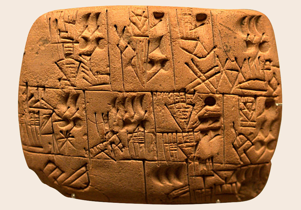 invention of writing Chinese writing: chinese writing, basically logographic writing system with this invention the chinese approached the form of writing invented by the sumerians.
