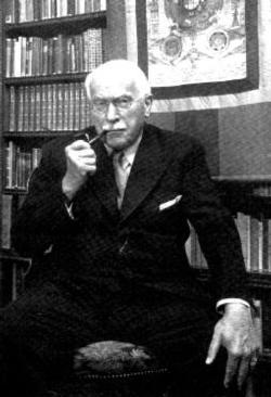 an analysis of the life of carl gustav jung Carl gustav jung snippet view - 1967 symbols of transformation: an analysis of the prelude to a case of schizophrenia carl gustav jung snippet view - 1956.