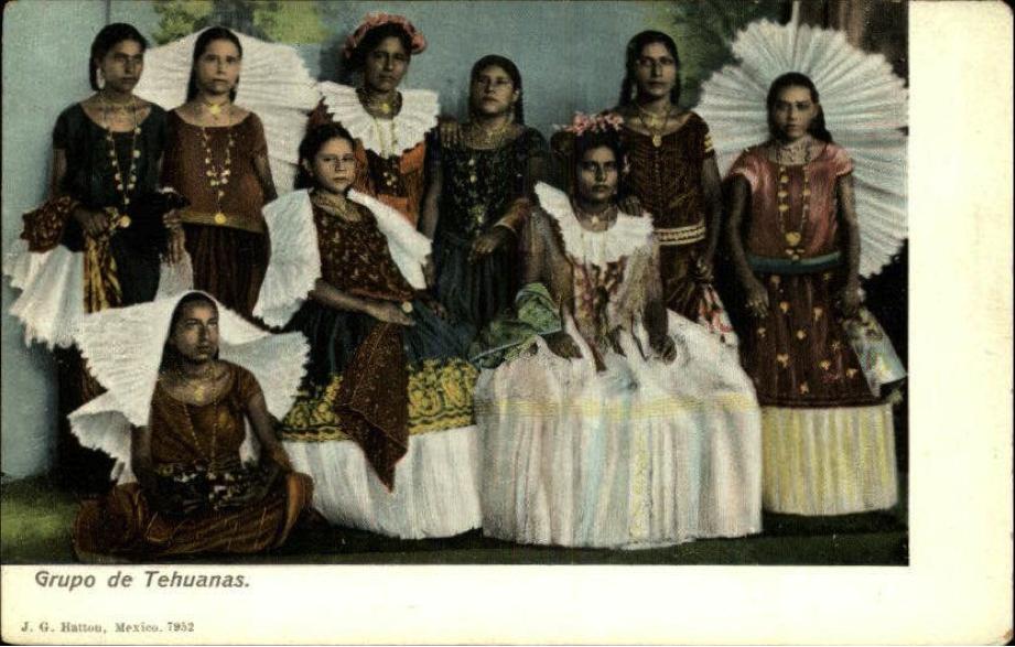 Matriarchal Societies   Nagovisi, Khasi, Garo, Machiguenga, Mosuo