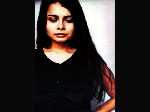 mazzy star videos graphic