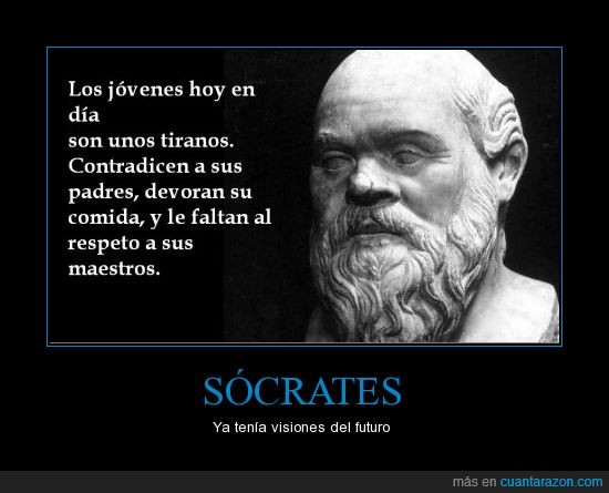 a history of socrates apology on trial The apology of socrates plato history/biographies socrates is on trial for his life for blasphemy and for corrupting the youth of athens.