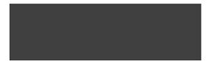 Heliotricity | Daniel Shams Logo